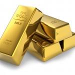 5321493-guldbar2