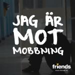 Mot Mobbing